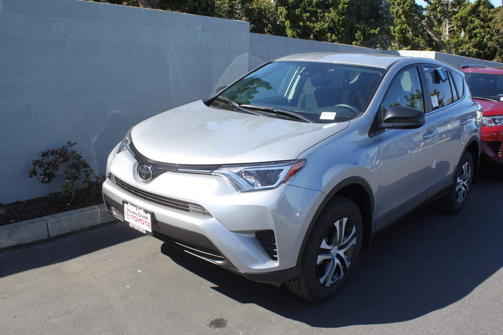 san cc interior jose ca near of toyota camry fremont leasing the