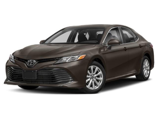 Get 0% APR for 60 months on 2019 Camry. On Approved Credit