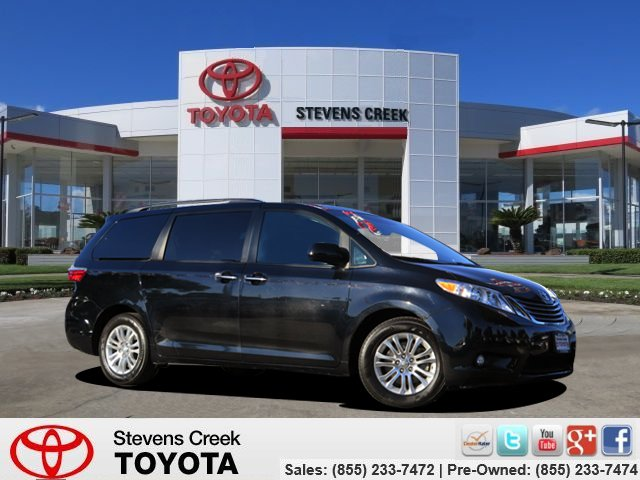 toyota minivan vehicle v model year iihs sienna ratings api image