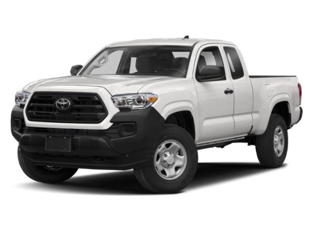 Lease a 2019 Tacoma SR RWD for just $219 per month + tax for 36 Mo. On approved Credit - PLUS receive $750 Bonus Cash! MORE Selection Means MORE Savings at Stevens Creek Toyota!