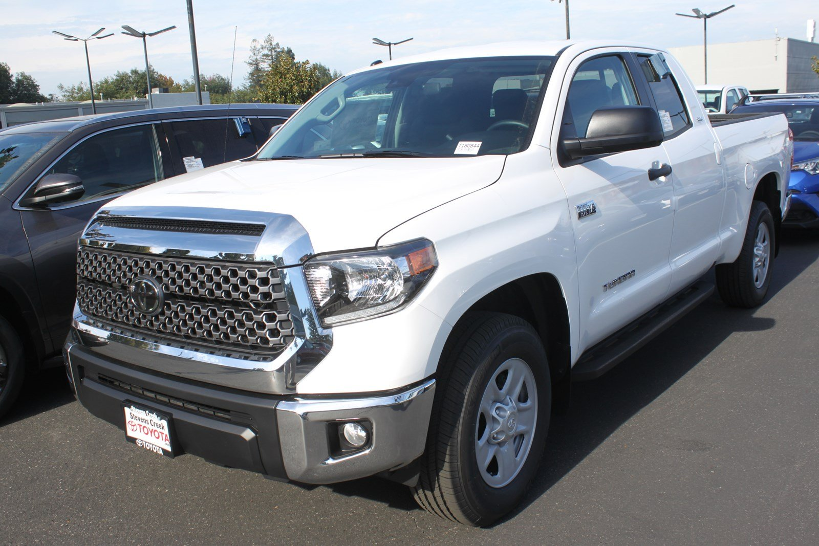 truck tundra used sale toyota lifted for