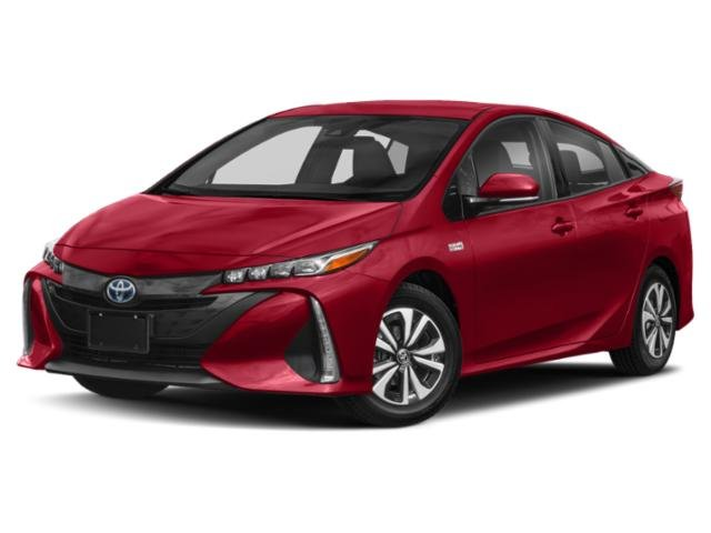 Get 0% APR On Approved Credit for 60 months or $3,500 Customer Cash - PLUS make no payments for 90 days on a 2019 Prius Prime!  MORE Selection Means MORE Savings at Stevens Creek Toyota!